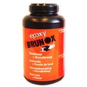 Brunox flaske 1000ml