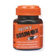 Brunox flaske 100ml
