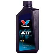 Valvoline ATF Type D