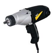 Muttertrekker 230V