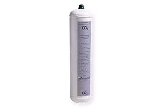 Gassflasker (stål)