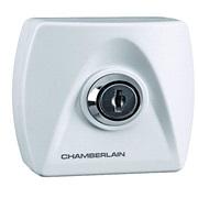 Chamberlain Nøkkelåpner