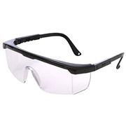 Best Tools Vernebriller 507 CE