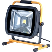 LED Lyskaster 80W