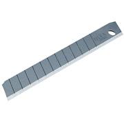 Olfa knivblad 9mm 10stk