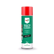 Avfettingsmiddel Tec7 cleaner