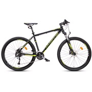 "Mountainbike 2727 27,5"" 27-gear 48cm"