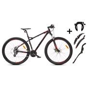 """Mountainbike 29"""" 2924 PAKKETILBUD"""