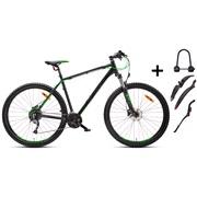"""Mountainbike 29"""" 2927 PAKKETILBUD"""