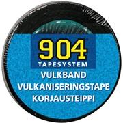904 Vulkaniseringstape - 25 mm