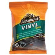 Armor All Vinyl Wipes - Matt finish Flat