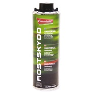 Corrostabil Universal rustbeskytter 1L