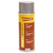 Corroprotect Rust-Stopp Grå grunning