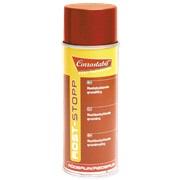 Corrostabil Rust-Stopp Rødbrun grunning