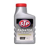 STP Radiator Sealer (Tetning)