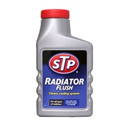 STP Radiator Flush (Rens)