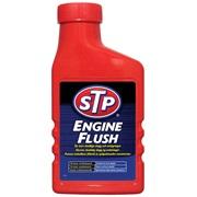 STP Engine Flush