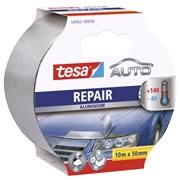 Tesa Reparasjonstape Aluminium