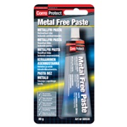 CorroProtect Metallfri pasta 80GR