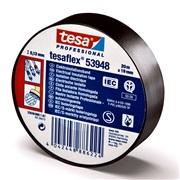 Tesa Elektrotape Sort 19mm