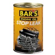 BAR`S LEAKS ENGINE OIL ST.LEAK