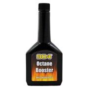 904 OCTANE BOOSTER