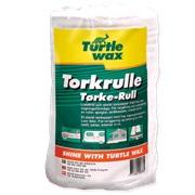 Turtle Wax Tørkerull