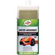 TurtleWax Water Absorber