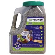Eco Traction 4,5kg Strømiddel