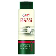 Turtle Wax Perfect Finish Plastrens