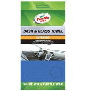 Turtle Wax Dash&Glass