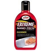 Turtle Wax Extreme Cleaner