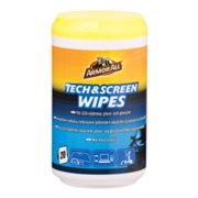 Armor All Tech&Screen wipes