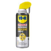 WD-40 Silikonspray