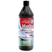 Turtle Wax Marine wash&shine