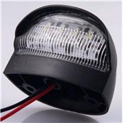 Skiltlys LED