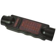 Bil 07157 Testinstrument