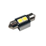 LED Lyspære 8,5x32mm