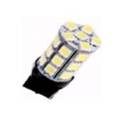 LED Lyspære T20 21W