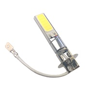 LED Lyspære H3