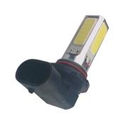 LED Lyspære 9006/HB4