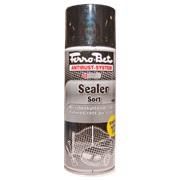 Ferro-Bet Sealer
