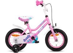 Nye Børnecykler, cykler til børn fra 1-7 år - Cykler, cykeldele og CA-51
