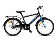billig junior cykel