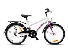 Hypermoderne Juniorcykler, cykler til børn mellem 6-12 år - Cykler, cykeldele FZ-44