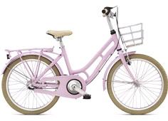 Ubrugte Juniorcykler, cykler til børn mellem 6-12 år - Cykler, cykeldele ST-71