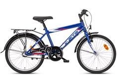 Fin Juniorcykler, cykler til børn mellem 6-12 år - Cykler, cykeldele XE-82