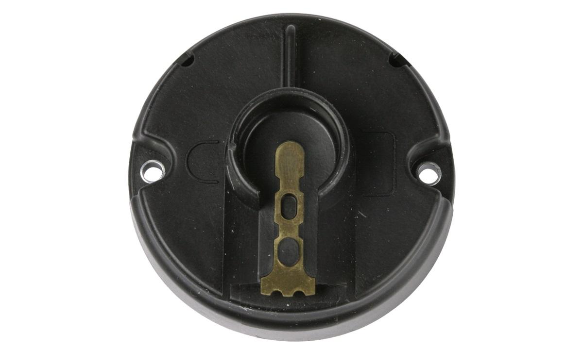 Rotor - (GP)