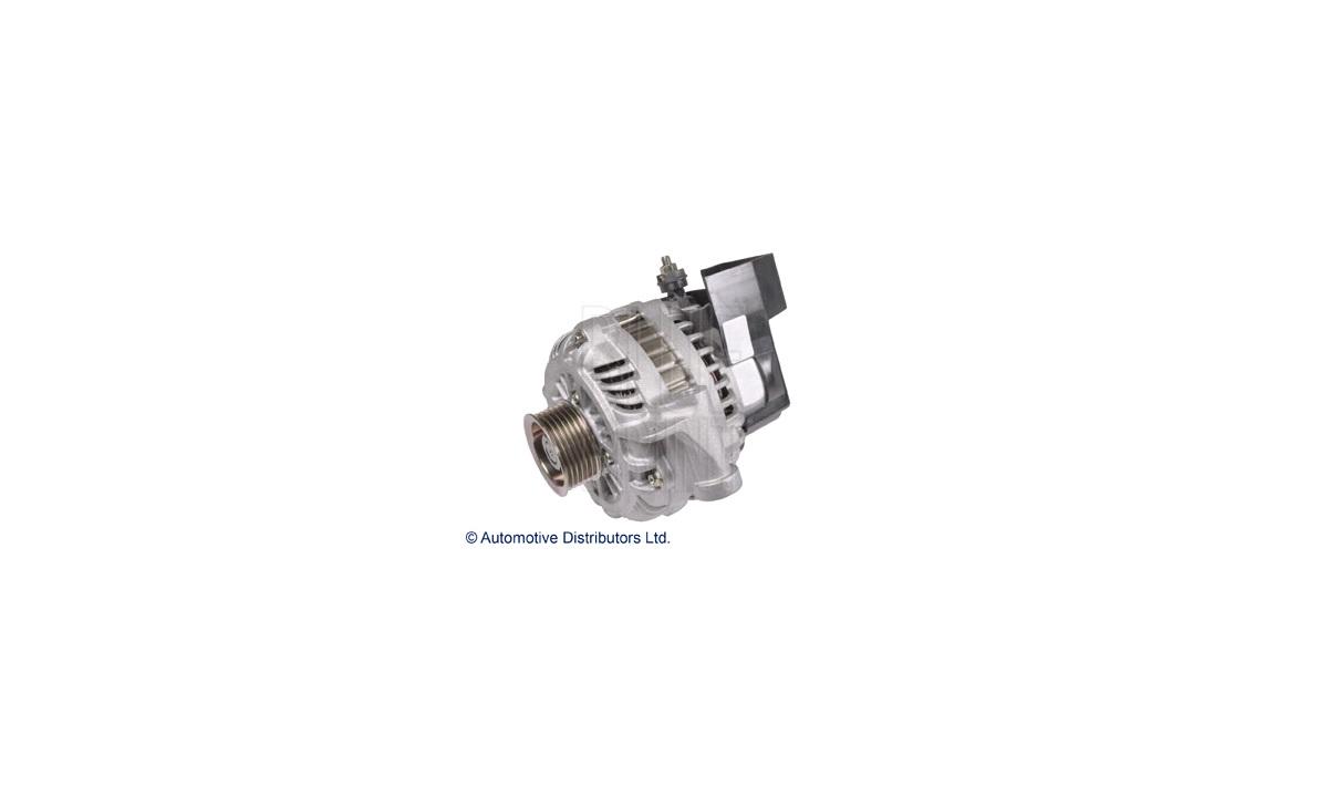 Generator Mazda 6 1,8-2,3 8/02-
