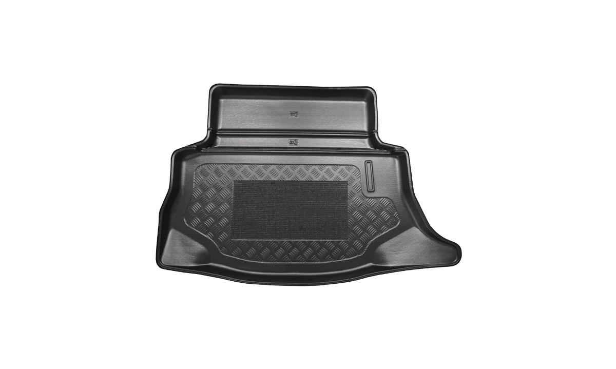 Bagagerumsbakke Nissan Leaf/FL 5d 10-17
